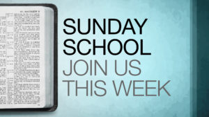 sunday-school_wide_t